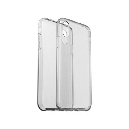 OtterBox Clearly Protected Skin Handyhuelle