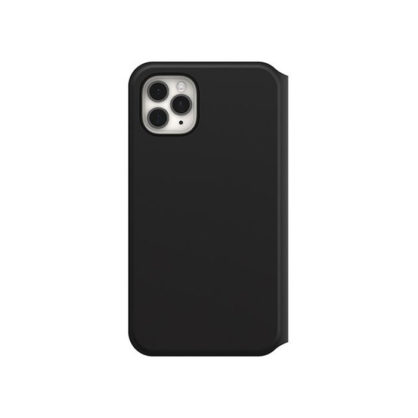 Otterbox Handyhuelle