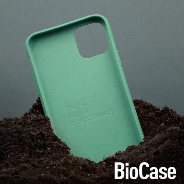 Skech BioCase Handyhuelle