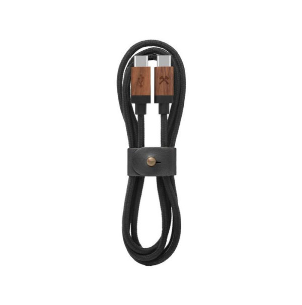 Woodcessories Ecocable Ladekabel
