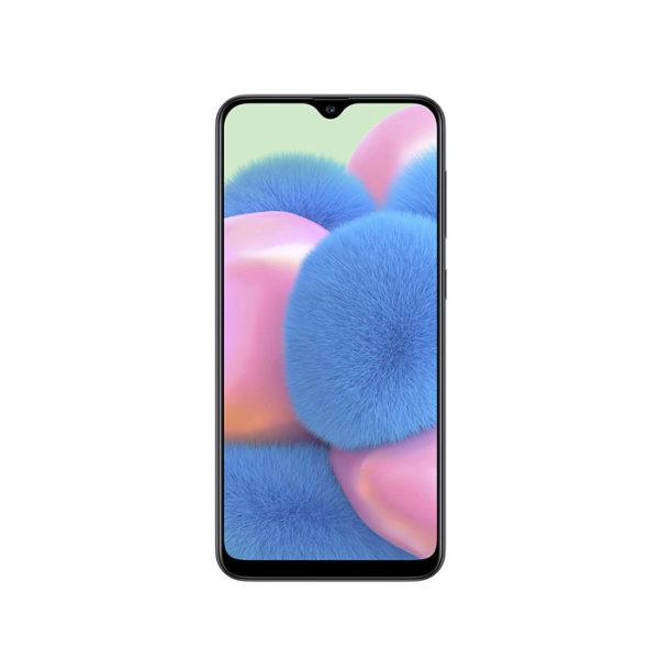 Smartphone Samsung Galaxy A30 s