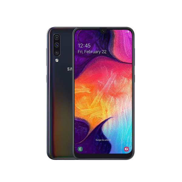 Smartphone Samsung Galaxy A90 5G
