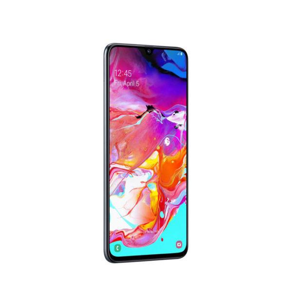 Samsung Galaxy A70 kaufen