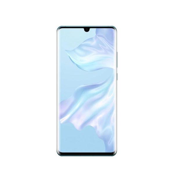 Huawei P30 Pro kaufen
