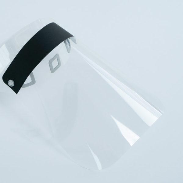 3 MK Protective Helmet kaufen