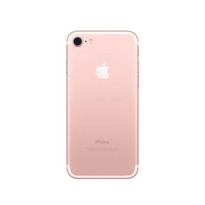 Apple iPhone 7 kaufen