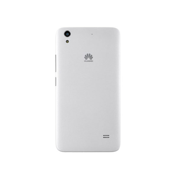 Huawei Ascend G620s 8GB Weiss kaufen