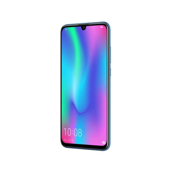 Huawei Honor 10 LITE Sapphire Blue kaufen