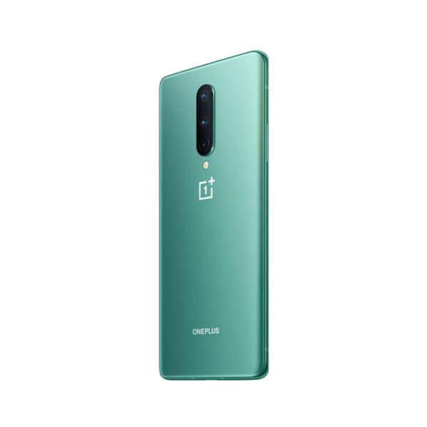 OnePlus 8 128GB Glacial Green