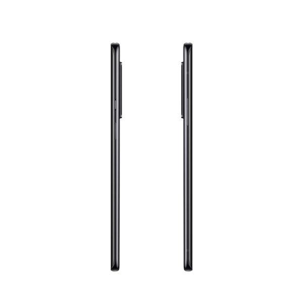 OnePlus 8 Pro 128GB Onyx Black kaufen