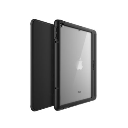 Otterbox Symmetry Folio Case kaufen