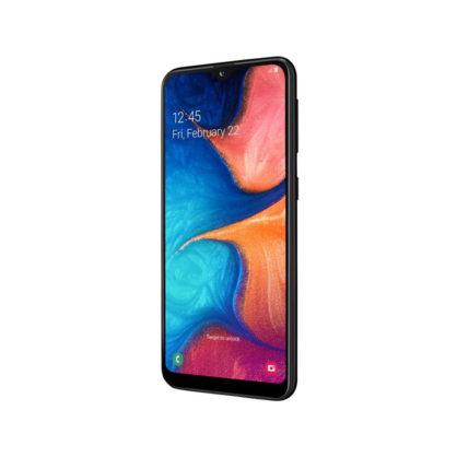Samsung Galaxy A20s 32GB Schwarz kaufen