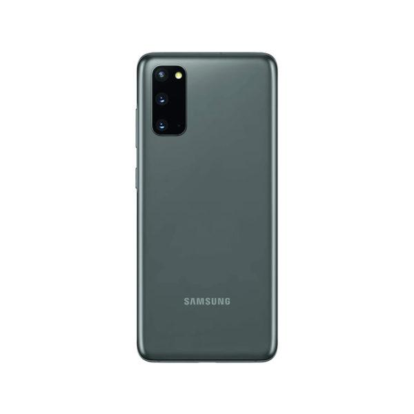Samsung Galaxy S20 128GB Cosmic Gray kaufen