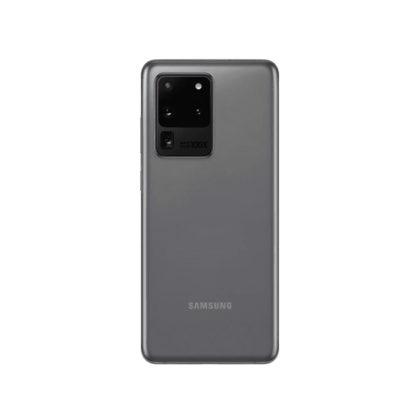 Samsung Galaxy S20 Ultra 5G kaufen