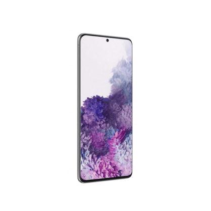 Samsung Galaxy S20+ 128GB Cosmic Gray kaufen