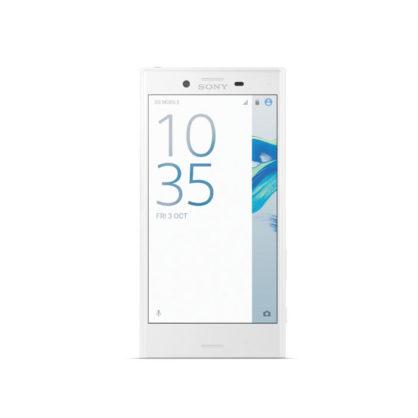 Sony Xperia X Compact kaufen