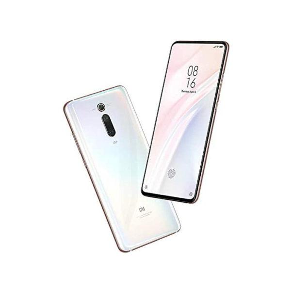 Xiaomi Mi 9T Pro 64GB Weiss kaufen