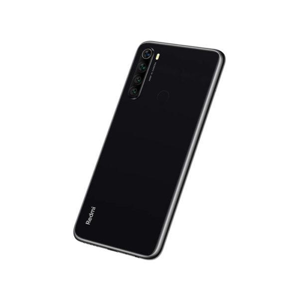 Xiaomi Redmi Note 8 kaufen