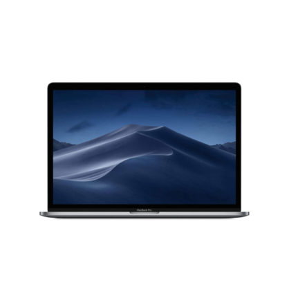 Apple MacBook Pro 15.4 (2018) kaufen