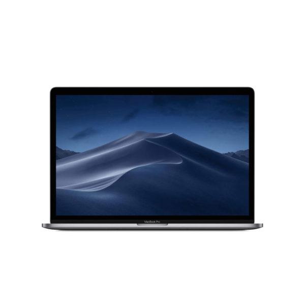 Apple MacBook Pro 15.4 (2018) kaufen