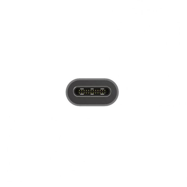 Artwizz USB-C Kabel auf USB-C male