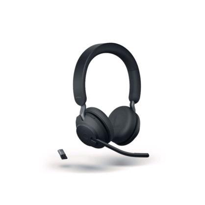 Jabra Evolve2 65 UC kaufen