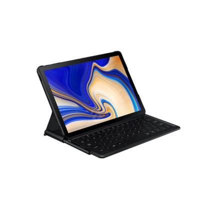 Samsung BookCover Keyboard kaufen