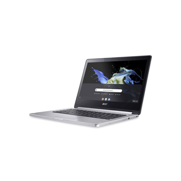 ACER Chrome Book R 13 kaufen