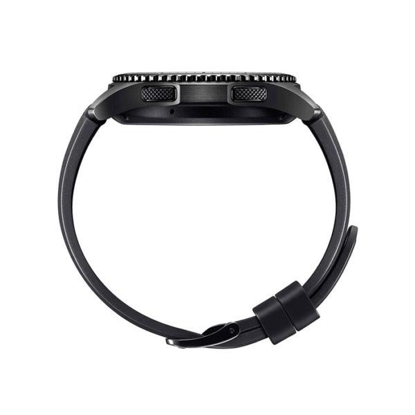 Samsung Gear S3 Frontier kaufen