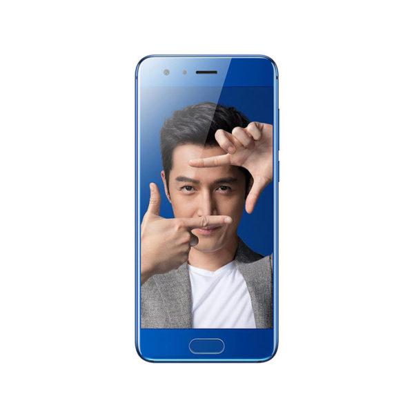 Honor 9 64GB Blau