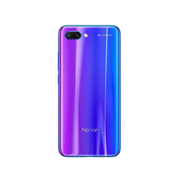 Huawei Honor 10 kaufen