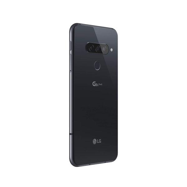 LG G8S ThinQ kaufen