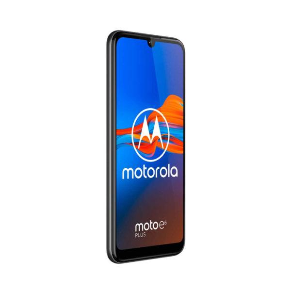 Motorola Moto E6 Plus kaufen