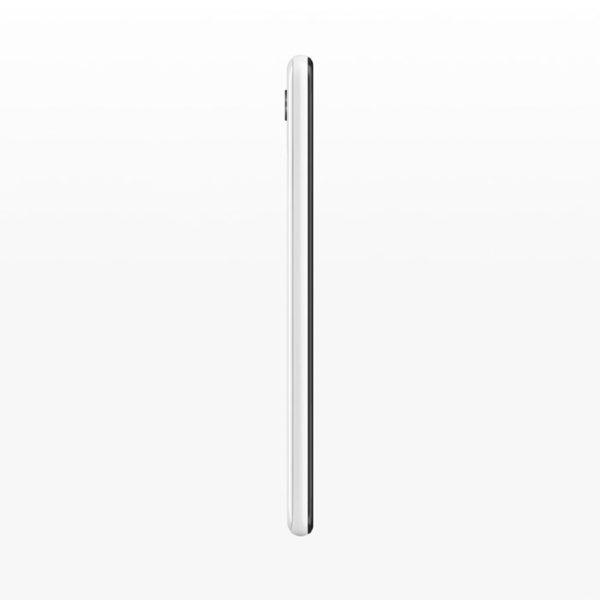 Google Pixel 3 Weiß kaufen