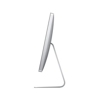 """Apple LED Cinema Display 27"""" kaufen"""