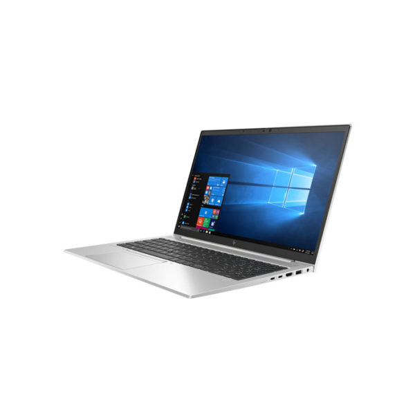 HP Elitebook 850 G7 kaufen