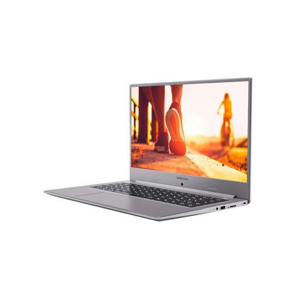 Medion P15647 kaufen