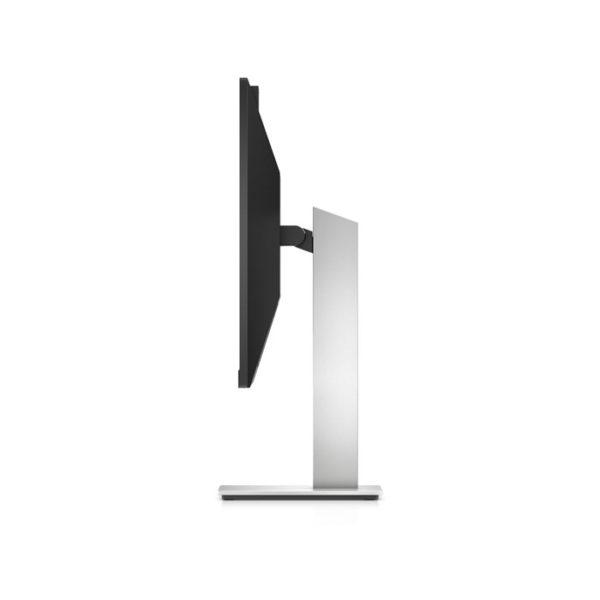 "HP Monitor IPS E27d G4 27"" inkl. Dockingstation kaufen"