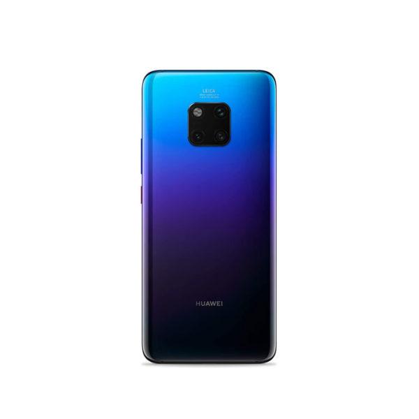 Huawei Mate 20 Pro kaufen
