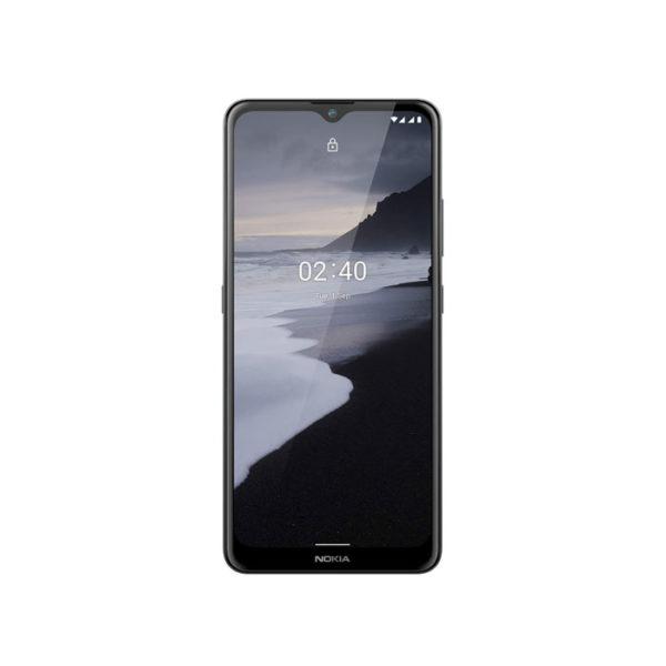 Nokia 2 4 32GB Dual SIM Grey kaufen