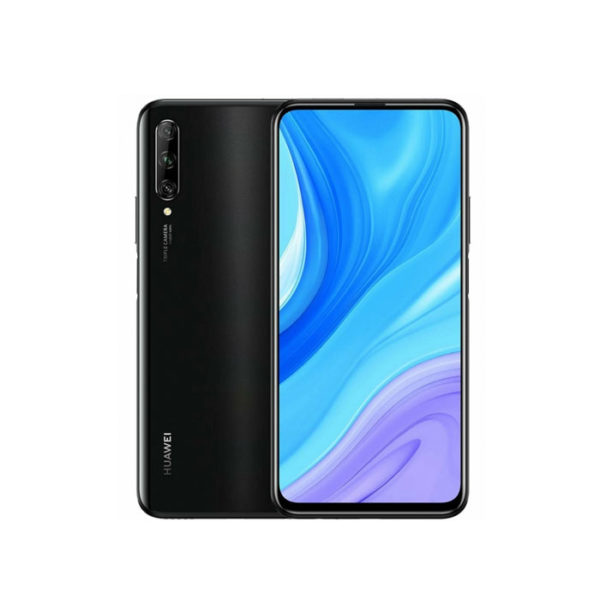 Huawei P Smart Pro kaufen