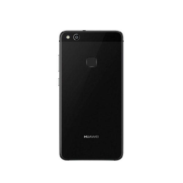Huawei P10 lite kaufen