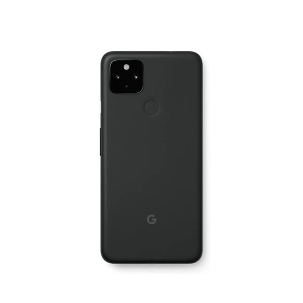 Google Pixel 4a 5G kaufen