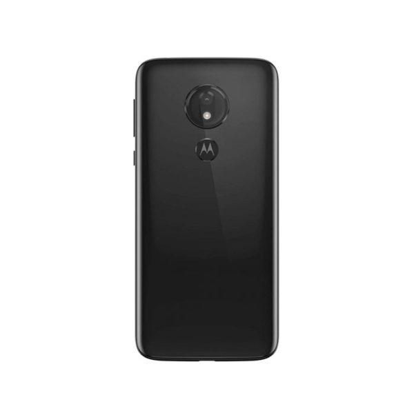 Motorola Moto G7 Power kaufen