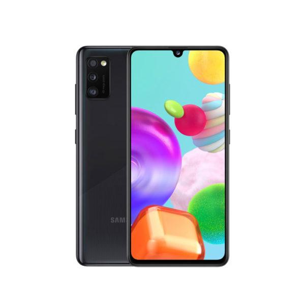 Samsung Galaxy A41 kaufen
