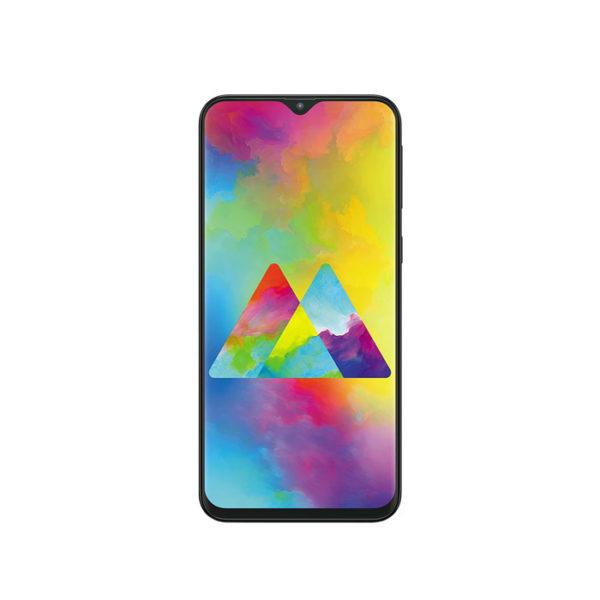 Samsung Galaxy M20 kaufen