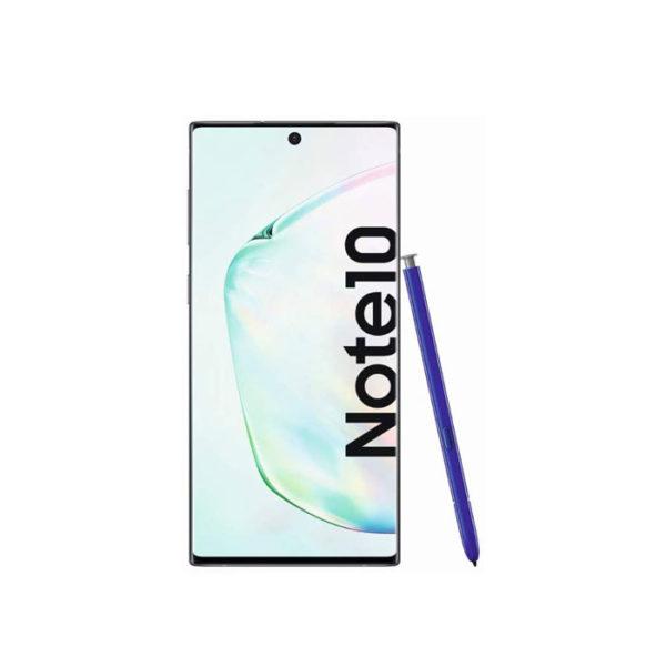 Samsung Galaxy Note 10 kaufen