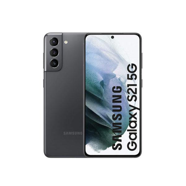 Samsung Galaxy S21 5G kaufen