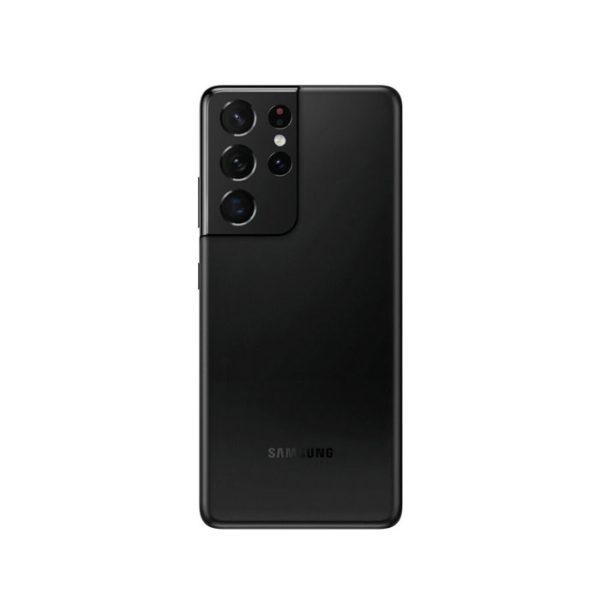 Samsung Galaxy S21 Ultra 5G kaufen