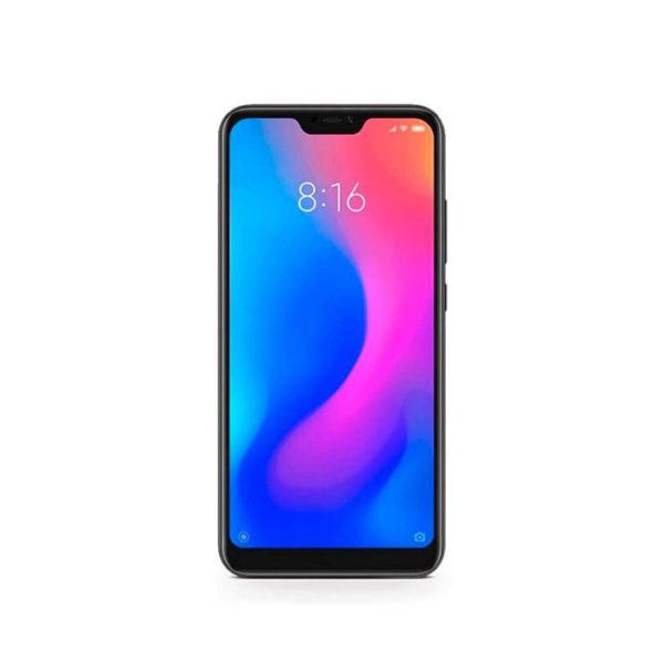 Xiaomi Mi A2 Lite kaufen